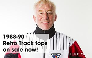 http://new.dafc.co.uk/files/2427_retro_track_tops.jpg