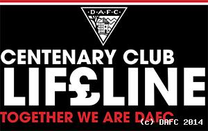 http://new.dafc.co.uk/files/5998_Lifeline.jpg