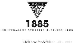 http://dafc.co.uk/files/9260_1885_Business_Club.jpg