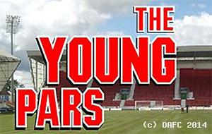 http://new.dafc.co.uk/files/9923_Young_Pars.jpg