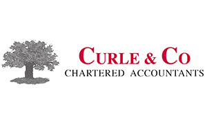 files/Curle__Co_Logo_-_Best_6187.jpg