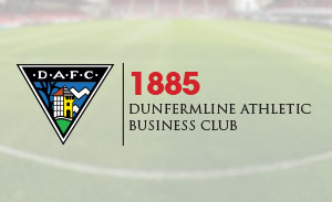 http://dafc.co.uk/files/business_clubadvert_3633.jpg