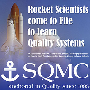 files/sqmc-space-shuttle-banner_4689.jpg