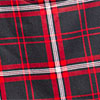 New Pars United Tartan Launched