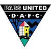 Pars United AGM
