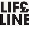 Lifeline Winners for March