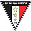 Pars Foundation's Christmas Camps