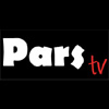 Pars TV tuned in for new season