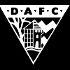 Administration of Dunfermline Athletic FC is confirmed
