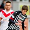 Preview Airdrieonians
