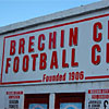 Preview Brechin City