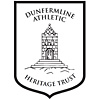 Formation of Dunfermline Athletic Heritage Trust