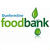 Foodbank help from boardroom