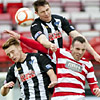 Preview Hamilton Accies