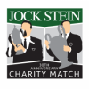 Jock Stein 30th Anniversary Charity Match