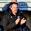 Manager Post Forfar