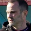 Manager Post Stenhousemuir