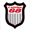 Lothian 68 goes to town