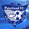 Preview Peterhead