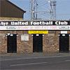 Preview Ayr United
