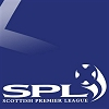Dunfermline 1 Livingston 2
