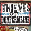 Thieves of Dunfermline