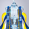 William Hill Scottish Cup Draw