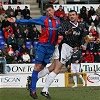 Preview Inverness CT