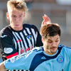 Preview Forfar Athletic