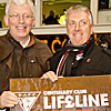 January 2014 Lifeline Winners