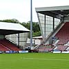 East End Park today
