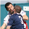 Preview Ross County