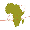Pars Community Support for Africa