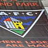 DAFC Supporters' Council Info