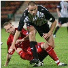 Preview Raith Rovers