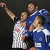 Queen of the South 1 Dunfermline 2