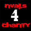 Rivals4Charity