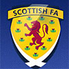 Pars pair in Scotland call up