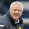 Manager Post East Fife