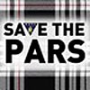SAVE THE PARS