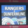 Preview Rangers