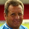 Jimmy Calderwood 1999-2004