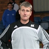 Stephen Kenny Post Challenge Cup Final