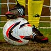 Inter Schools Penalty Kick Competition