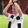 Stephen Kenny 240407