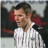 Andy Dowie Post Ross County