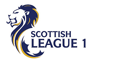 SPFL LEAGUE ONE