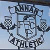 Preview Annan Athletic