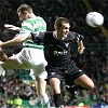 Preview Celtic