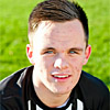 Lawrence Shankland Interview